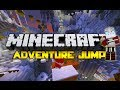 Adventure Jump Mania! w/Nooch Vikkstar and Bodil!