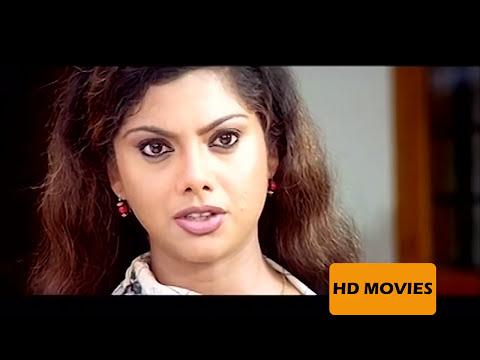 Malayalam Full Movie | Symphony | Malayalam Romantic Movie [HD]