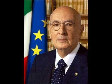 La Vera Storia d'Italia - Gilberto Oneto - 1 - parte 1 di 4