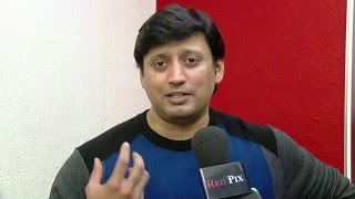 Actor Prashanth's Saahasam Movie Released In 27 Theater In Sri Lanka For The First Time Kollywood News 07-02-2016 online Actor Prashanth's Saahasam Movie Released In 27 Theater In Sri Lanka For The First Time Red Pix TV Kollywood News