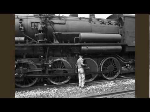 Locomotive Franco-Crosti delle FS