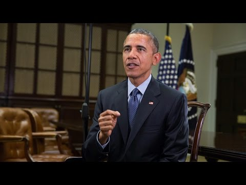 Weekly Address: A Student Aid Bill of Rights