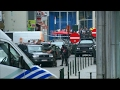 أخبار عالمية - مقتل شخص وإصابة اثنين آخرين في عملية دهس بسيارة في ألمانيا  - نشر قبل 42 دقيقة