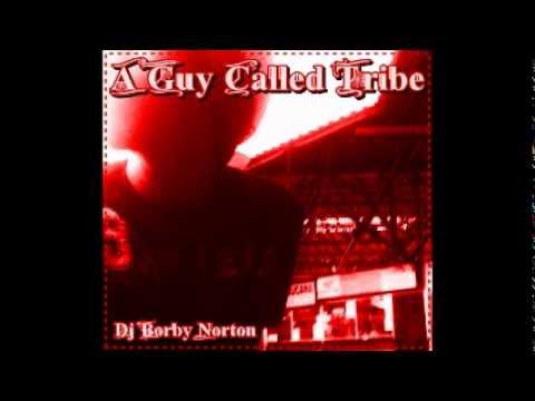 Lauryn Hill - Miss Hill - DJ BORBY NORTON PARLA RMX..wmv