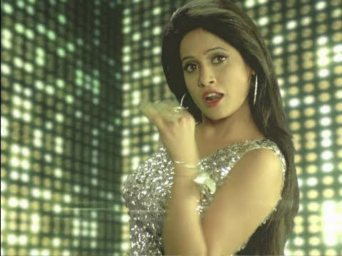 Pooja Kiven Aa Full Song Video - Miss Pooja