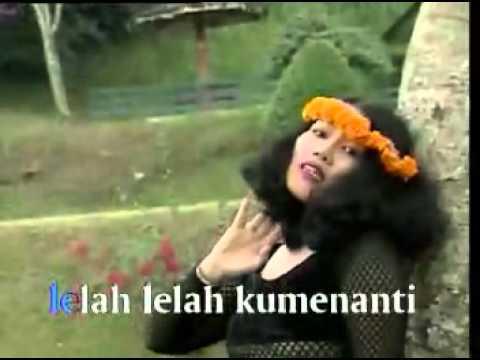 Lirik Lagu Rita Sugiarto Jangan Marah