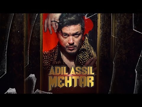 Adil Assil – Mehtar EXCLUSIVE    عادل أصيل – محتار فيديو كليب حصري