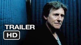 I, Anna Official Trailer (2012) - Gabriel Byrne Movie HD