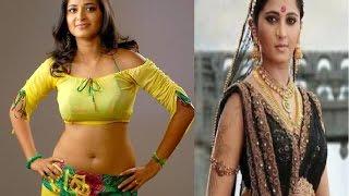 Watch Arya-Anushka Again in