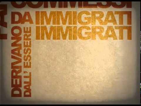 Immigrazione in Italia: è una risorsa o una minaccia? - Quattrogatti.info
