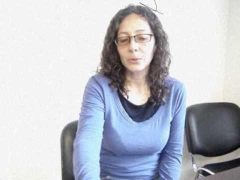 Problemas metodológicos en investigación - Entrevista a Aida Quiñones