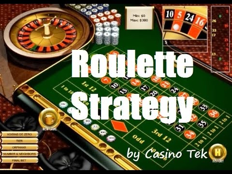 Strategies casino casino fort lauderdale fl