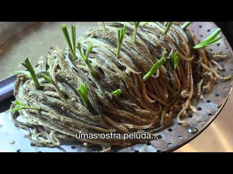 Chilli Beans visita fábricas na China - Lost Art
