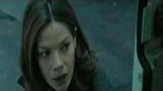 Eagle Eye! Movie Trailer (2008) - Great Quality!