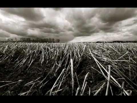 """Melancholic Piano - """"Tristesse"""" Music by Vadim Kiselev"""
