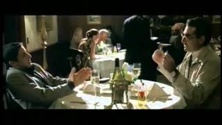American Wedding (2003) - Official Movie Trailer