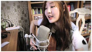 22 - Taylor Swift (Megan Lee Cover)