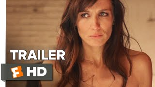 Most Beautiful Island Trailer #1 (2017) | Movieclips Indie