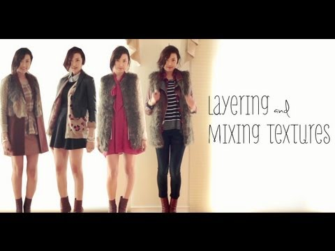 Layering and Mixing Textures - UCZpNX5RWFt1lx_pYMVq8-9g