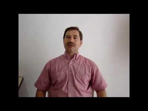 Testimonio del Dr. Harry Brunal sobre el Fitoplancton Marino