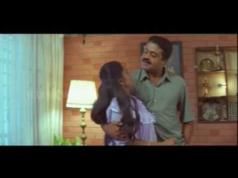JANATHIPATYAM - 5  malayalam movie - Suresh Gopi, Urvasi, Vani Viswanath - Political Thriller (1997)