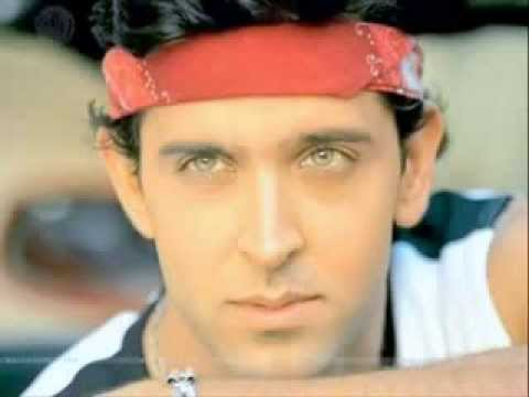 Hrithik Roshan fan video