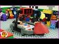 Lego Batman Arcade Games