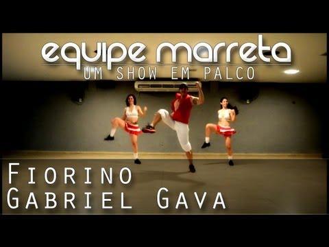 Gabriel Gava - Fiorino (Coreografia Prof. Jefin)