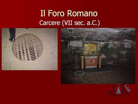 videocorso archeologia e storia dell'arte romana - lez 4 - parte 2
