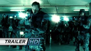 Daybreakers (2010) - Official Trailer #2