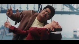 Toli Pilupe Video Song - Aadi