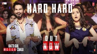 Hard Hard Video | Batti Gul Meter Chalu