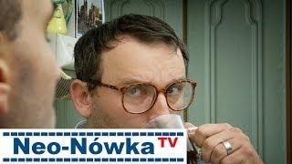Neo-Nówka - K jak Kartony - Odcinek 1