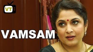Vamsam 23-04-2015 Suntv Serial | Watch Sun Tv Vamsam Serial April 23, 2015