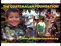 #22 2014 Altruistic Projects in Alta Verapaz