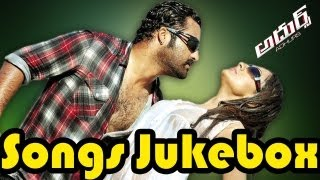 Adurs Full Songs Jukebox