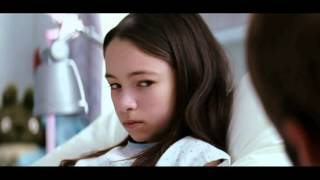 Case 39 - Theatrical Release Trailer - 2009 Movie - USA - Canada