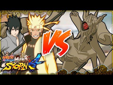 BALL Xenoverse   quot Fukkatsu No F quot  Golden Frieza VS  SSGSS  Goku  amp  VegetaTen Tails Vs Goku