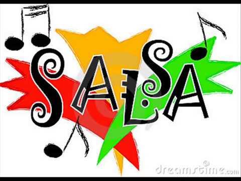 LATIN CUMBIA, SALSA ,MERENGUE, CALIENTE, DJ AZ