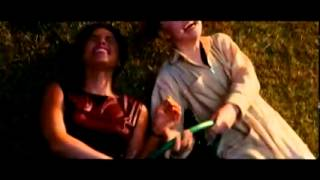The Secret Life of Bees (2008) Trailer