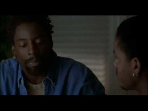 Love Jones (Full Movie HD)