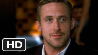 Crazy Stupid Love (2011) Exclusive HD Clip 'This is Love'