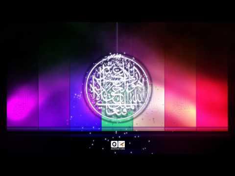 Mishary Suratul Qiyamah (Live from Salah)