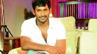 Watch Vishal Files Caveat Petition at High Court Red Pix tv Kollywood News 05/Jul/2015 online