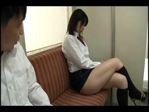太もも that thighs :)