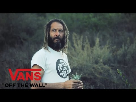 Pass The Bucket with Tony Alva -v-At1AVJfJ4