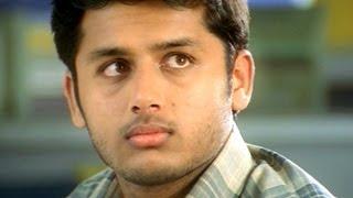 Pattudalato Video Song - Sambaram