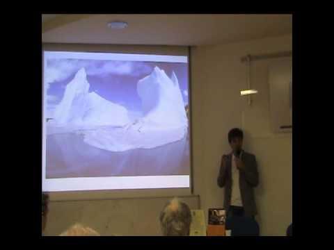 Aspetti caotici e quantistici della Semeiotica Biofisica - S. Caramel - terza parte
