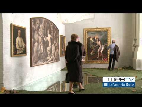 La bella Italia: una passeggiata nell'arte Italiana