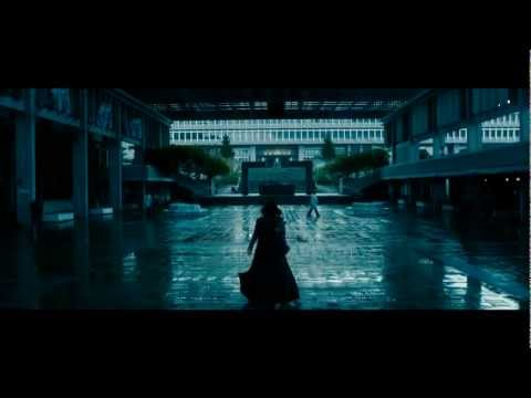 Underworld Awakening (3D) : Official Trailer [HD] 2012